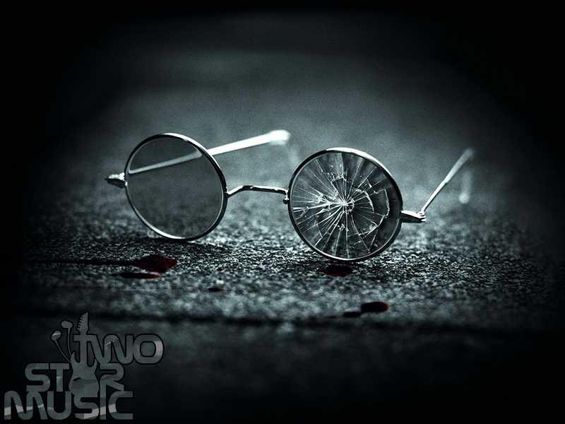دانلود بیت اجتماعی به نام عینک