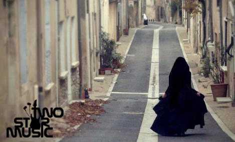 دانلود بیت اجتماعی به نام یک زن تنها