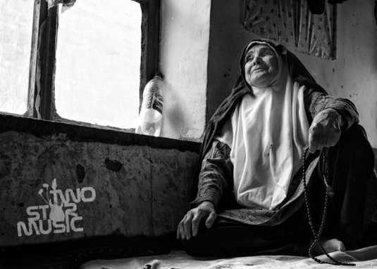 دانلود بیت اجتماعی به نام دعا کن مادر