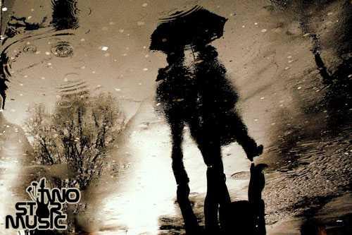 بیت لاو فوق العاده زیبا بنام شبه بارانی