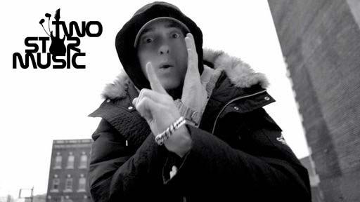 دانلود بیت Eminem به نام Till I Collapse