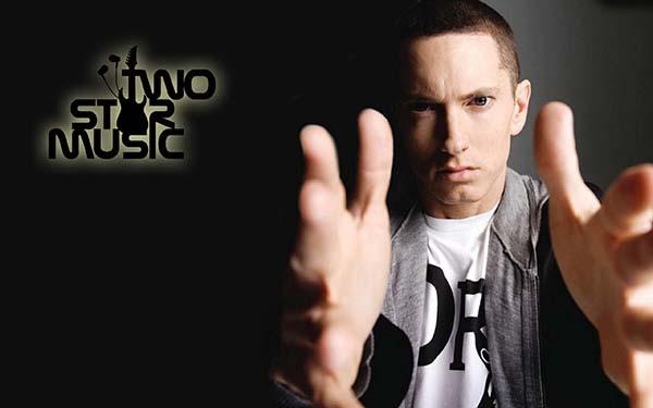 دانلود بیت When I'm Gone از Eminem