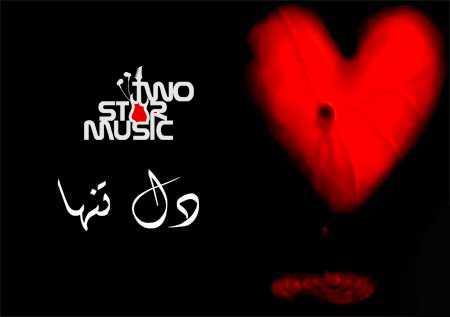 بیت دل تنها (دیس لاو)