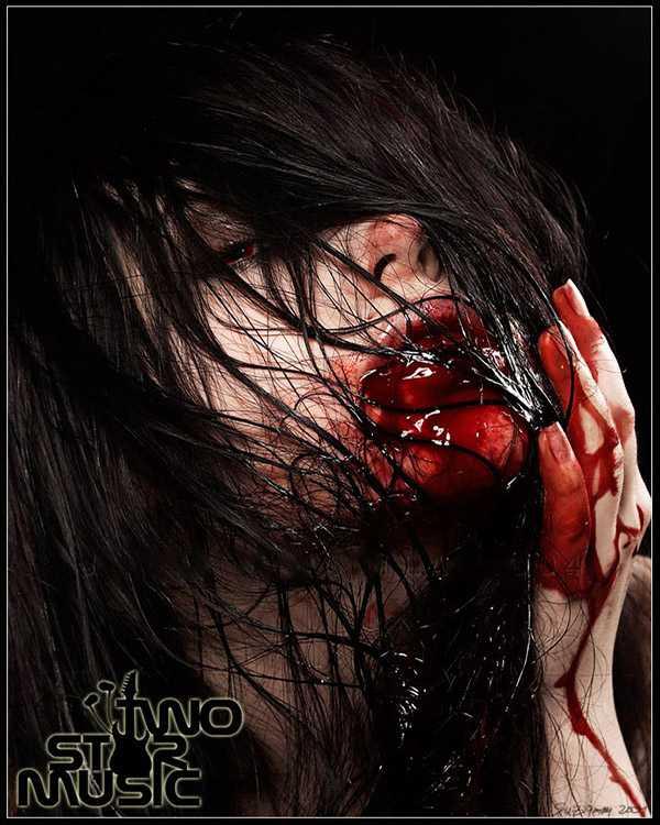 دانلود بیت Diss Love به نام دل خون