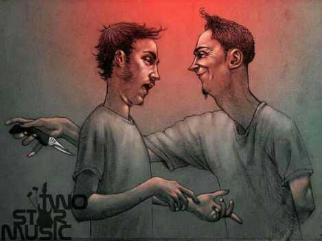 دانلود بیت Diss Love به نام بدترین دوست