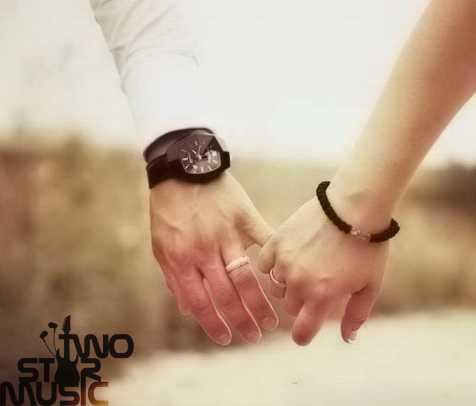 دانلود بیت Love تو دلم همیشه هست