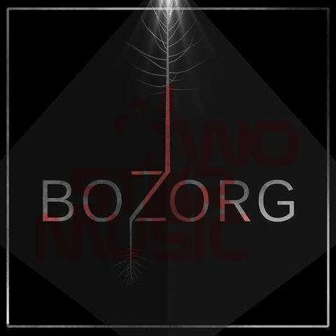 دانلود بیت Dance به نام Bozorg